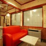 歌舞伎町 ホテル エクセレント 101号室