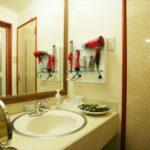 歌舞伎町 ホテル エクセレント 201号室