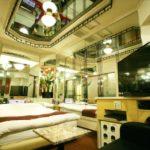 歌舞伎町 ホテル エクセレント 202号室