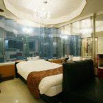 歌舞伎町 ホテル エクセレント 203号室