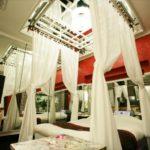 歌舞伎町 ホテル エクセレント 205号室