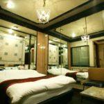 歌舞伎町 ホテル エクセレント 301号室