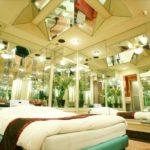 歌舞伎町 ホテル エクセレント 305号室
