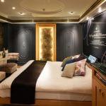 歌舞伎町 ホテル ステラート 302号室