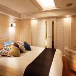 歌舞伎町 ホテル ステラート 201号室