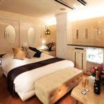 歌舞伎町 ホテル ステラート 402号室