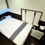 渋谷 ホテル オニキス