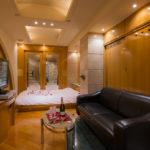 歌舞伎町 ホテル ミント 208号室