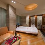 歌舞伎町 ホテル ミント 306号室