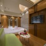 歌舞伎町 ホテル ミント 307号室
