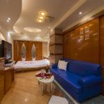 歌舞伎町 ホテル ミント 308号室