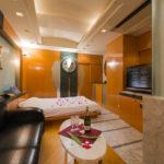 歌舞伎町 ホテル ミント 309号室