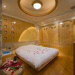 歌舞伎町 ホテル ミント 502号室
