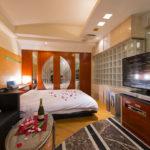 歌舞伎町 ホテル ミント 503号室