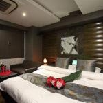 歌舞伎町 ホテル ジャルディーノ 505号室