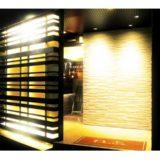 五反田ホテル ピース