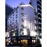 五反田ホテル マーブル
