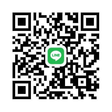 DP.comLINEQRコード