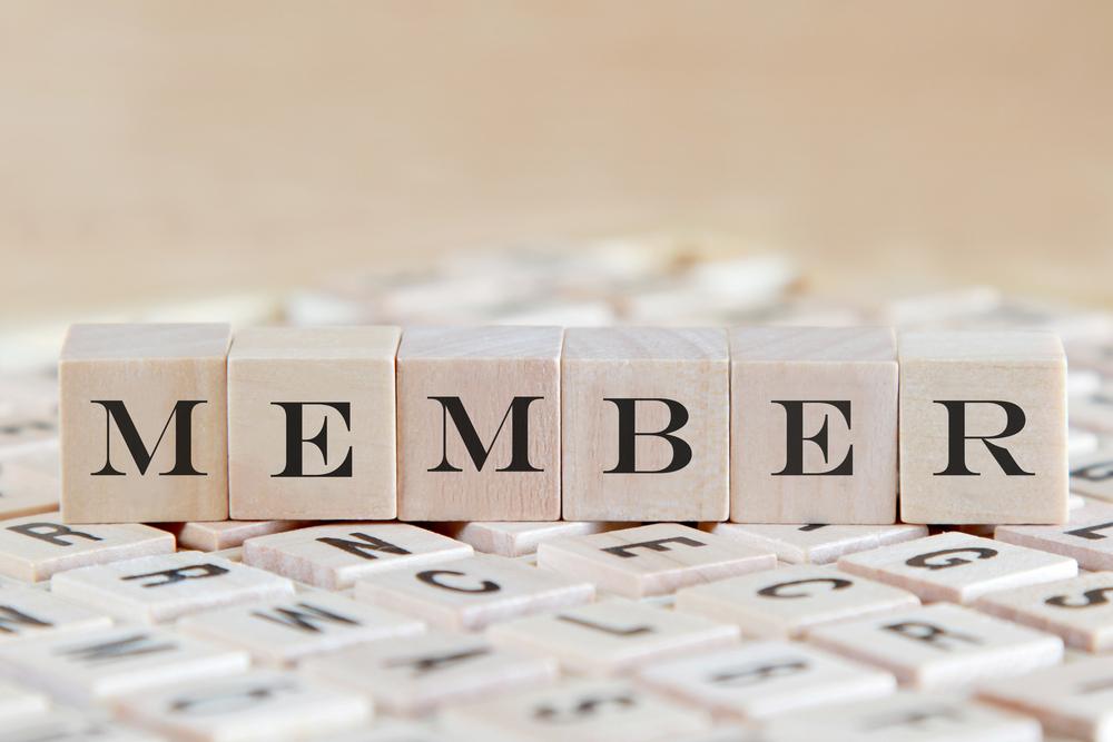 会員制とは?風俗での会員制の意味を徹底解説