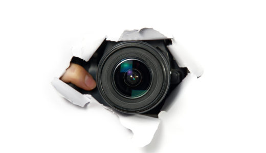 デリヘルの盗撮を防ぐ方法!無修正動画が流出するリスクを無くすには?