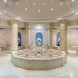 風俗 特殊浴場