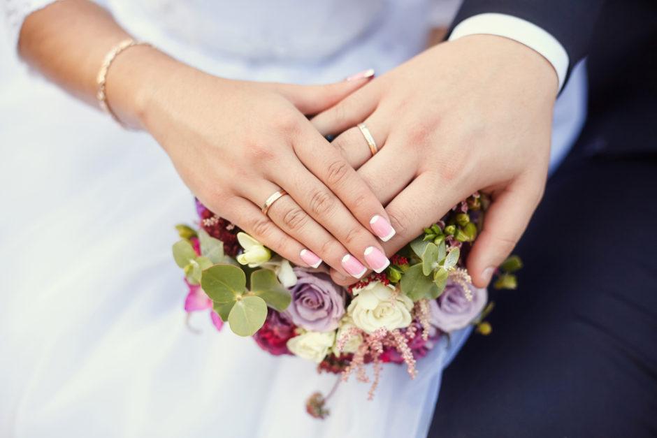 風俗嬢 結婚