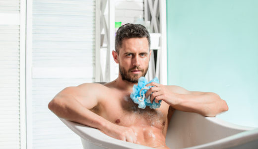 ローション風呂とは?風俗未経験の方に意味をわかりやすく解説