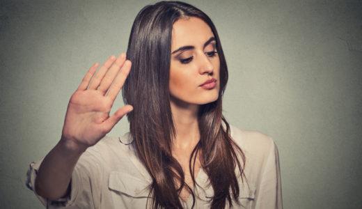 風俗でお客さんにプライベートな質問をされたらどうすれば良い?